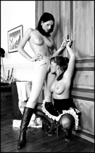 photo-Big-Tits-Lesbian-Stylish-Cunnilingus-917204906